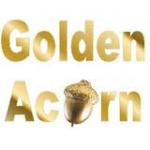 golden acorn sq