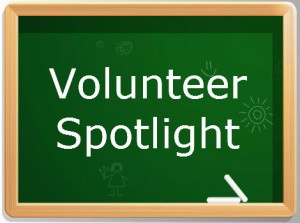 Blackboard-volunteer-spotlight