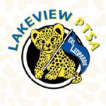 Lakeview Leopards